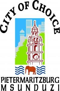 City of Choice Logo (2)