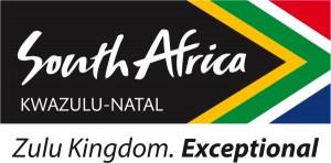 Tourism KZN logo (3) (600 x 295)