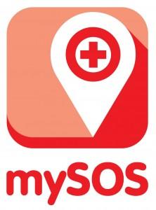 mySOS logo (3)