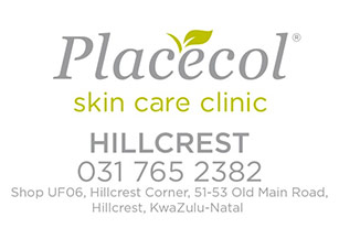 placecol