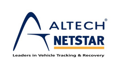 sponsor_altech_netstar