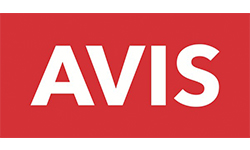 sponsor_avis