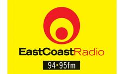 sponsor_eastcoastradio