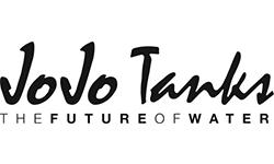 sponsor_jojo_tanks