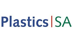 sponsor_plastic_sa