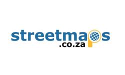 sponsor_streetmaps