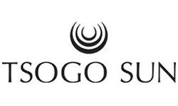 sponsor_tsogo_sun