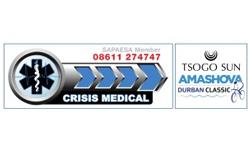 supplier_Crisis_medical