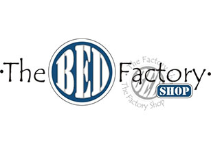 the_bed_factory_shop
