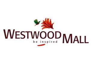westwood_mall