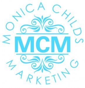 Monica-Childs-Marketing-logo