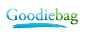 goodiebag-logo