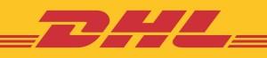 DHL logo - highRes (3) (600 x 132)