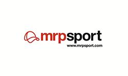 sponsor_mrp_sport