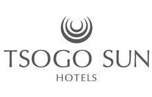 Tsogo Sun